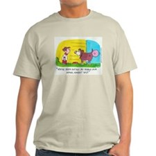 Laff-Time T-Shirt