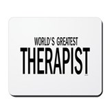 Therapist
