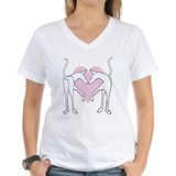 Ibizan Love Shirt