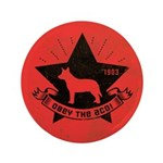 Obey the ACD! Large 3.5