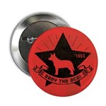 Obey the ACD! Icon 2.25