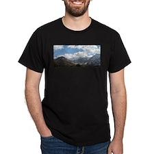 Wearable Art T-Shirt
