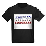TREVON for congress T