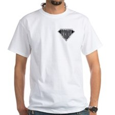 SuperDirector(metal) Shirt