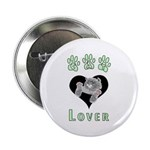 "Cat Lovers 2.25"" Button (10 pack)"