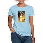 Halloween 53 Women's Light T-Shirt
