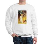 Halloween 53 Sweatshirt