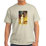Halloween 53 Light T-Shirt