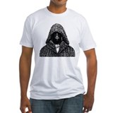 Hooded Brotha Shirt