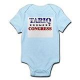 TARIQ for congress Onesie