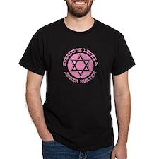 EVERYONE LOVES A JEWISH KVETC T-Shirt