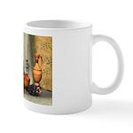 Sophistication Mug