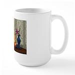 Fruit of Our Labors Large Mug