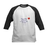 Cute Nurses week Tee
