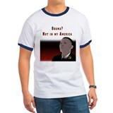 Funny Republicanshirts T