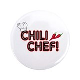Chili Chef 3.5&quot; Button (100 pack)