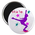 Ice Skate 2.25