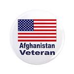 Afghanistan Veteran 3.5