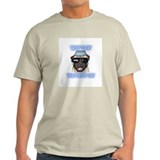 &quot;One Funny Pug&quot; T-Shirt