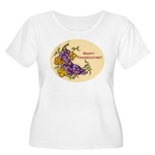 Funny Mayflower T-Shirt