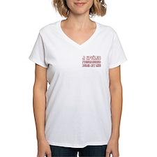 Spoiled Pyrenean Shirt