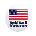 World War II Veteran 3.5