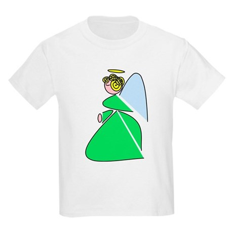 Pretty Angel Kids Light T-Shirt