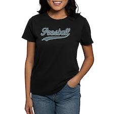 Retro Foosball Tee