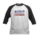 ROHAN for congress Tee