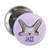 "Jazz Nose bit 2.25"" Button (10 pack)"