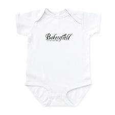 Cute Kern Infant Bodysuit