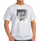 Young Michael T-Shirt