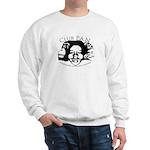 Club P.A.N. Sweatshirt