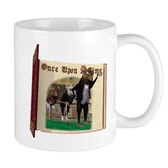 Three Blind Mice Mug
