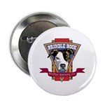 Brindle Bock Button