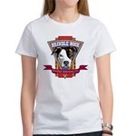 Brindle Bock Women's T-Shirt