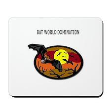 Batpad