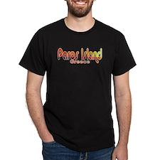 Paros Island, Greece T-Shirt