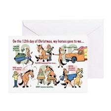 12 Days of Christmas Cards (20)