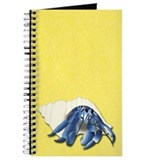 Blue the E Journal