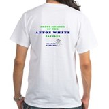 AWFC Hanes-style T-shirt - Available