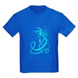 Electric Dragon T