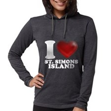 Unique Second baby Women's Raglan Hoodie