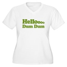 College Humor Great Gazoo T-Shirt