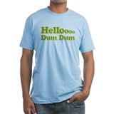 College Humor Great Gazoo Shirt
