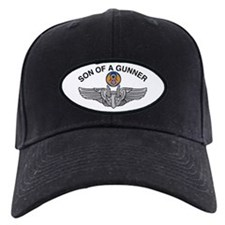 "8th Air Force ""Son of a Gunner"" Cap"