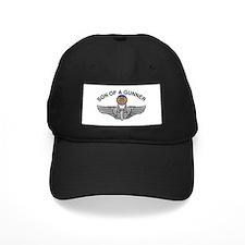 """8th Air Force """"Son of a Gunner"""" Cap"""