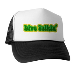 http://i1.cpcache.com/product/186987060/dive_talkin_trucker_hat.jpg?color=BlackWhite&height=240&width=240