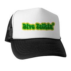 http://i1.cpcache.com/product/186987060/dive_talkin_trucker_hat.jpg?color=BlackWhite&height=240&width=240