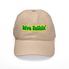 http://i1.cpcache.com/product/186987062/dive_talkin_baseball_cap.jpg?color=Khaki&height=240&width=240